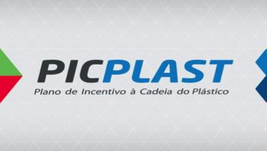 Foto de PICPlast promove capacitação para empresas em estados do Brasil
