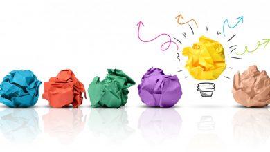 Foto de Inovação é dica para setor de embalagens na crise