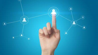 Foto de 3 tipos de tecnologias digitais para sua indústria