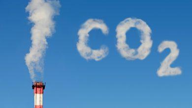 Foto de BOAS PRÁTICAS – Braskem evita emissão de 5,3 milhões de toneladas de CO2