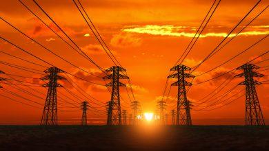 Foto de Mundo do plástico: 5 motivos para aderir o mercado de energia livre
