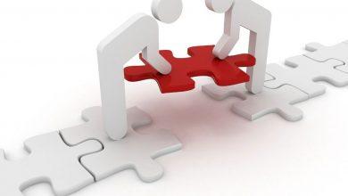 Foto de SEBRAE e BRASKEM criaram planos de ação para 12 empresas de SC