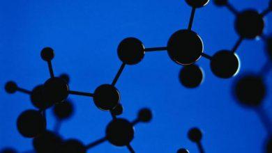 Foto de Braskem vai expandir produção de polímero 10 vezes mais durável que o PEAD