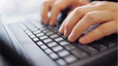 Foto de FEIPLASTIC: Credenciamento antecipado fortalece networking