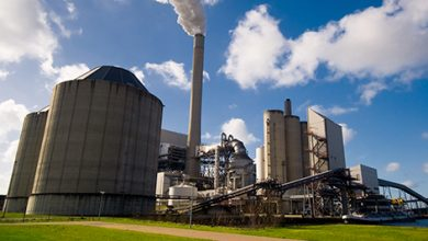 Foto de Para ultrapassar a crise, AMPLAST propõe união da indústria