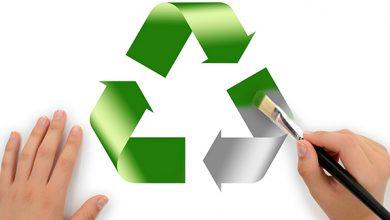 Foto de Iniciativas verdes: Unilever terá 100% de embalagens sustentáveis até 2025