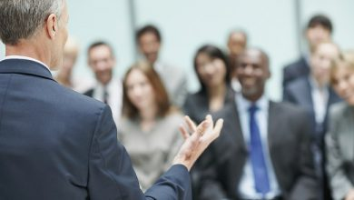 Foto de Simplás promove palestra sobre governança na empresa familiar