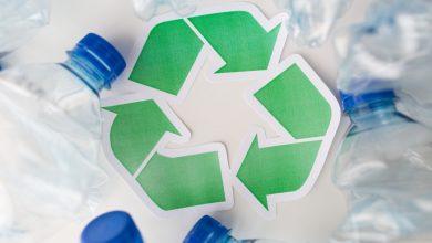 Foto de Plástico Brasil apoia a reciclagem de plástico