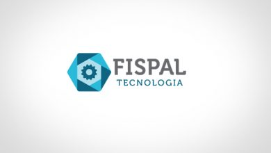 Foto de Setor de embalagens é destaque na Fispal Tecnologia