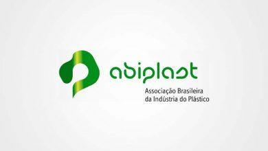Foto de ABIPLAST faz levantamento que indica retomada no desenvolvimento do setor