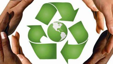 Foto de Projeto na Tanzânia promove reciclagem do lixo para melhorias na saúde