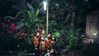 Foto de Projeto leva luz através de garrafas pet e PVC para comunidades na Amazônia