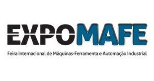 EXPOMAFE maior feira industrial e de tecnologia da América Latina