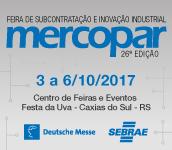 Mercopar