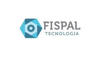 Foto de 33ª edição da Fispal Tecnologia