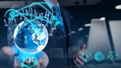 Foto de Indústria 4.0 é um tema importante para o mercado
