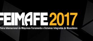 FEIMAFE 2017 terá programação completa com conteúdos técnicos e profissionais