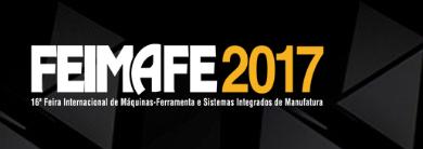 Foto de FEIMAFE 2017 terá programação completa com conteúdos técnicos e profissionais