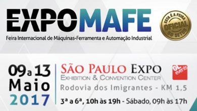 Foto de Feira de automação industrial começa nesta terça-feira (9) em São Paulo
