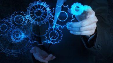 Foto de Entenda como a Indústria 4.0 traz novas oportunidades para as empresas