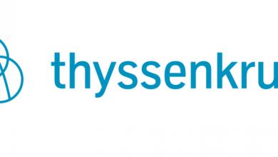 Foto de Thyssenkrupp Industrial Solutions anuncia novo CFO para a América do Sul