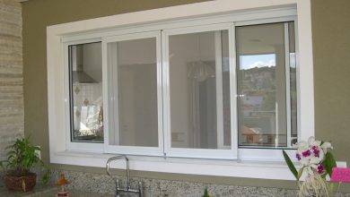 Foto de Estudo que evidencia as vantagens das janelas de PVC será apresentado durante a Semana das Tecnologias Integradas para Construção, Meio Ambiente e Equipamentos