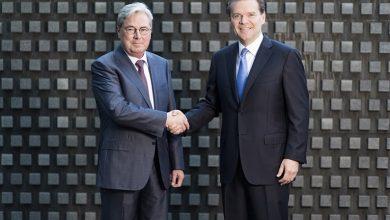 """Foto de Clariant e Huntsman se unem em uma """"fusão entre iguais"""" para formar empresa avaliada em US$ 20 bilhões"""