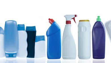 Foto de Atrações da Innovapack reúnem interesses de profissionais que desenvolvem embalagens para alimentos e bebidas