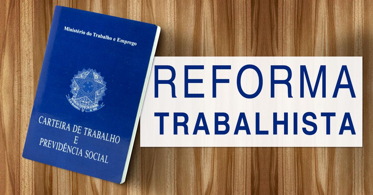 Image result for reforma trabalhista