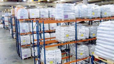 Foto de ADIRPLAST alerta para os perigos do repasse de resinas no varejo