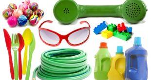 Mitos e verdades sobre o plástico