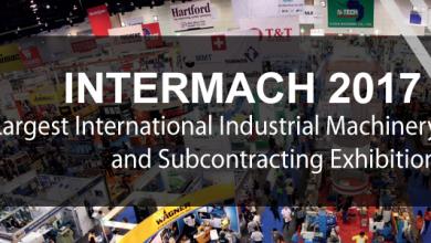 Foto de Intermach começa amanhã com grande expectativa de visitantes