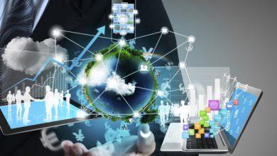 Foto de Evolução da era digital na indústria é tema de palestra na Mercopar