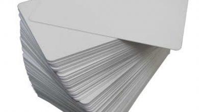 Foto de Começa a campanha para recolher cartões de PVC no Jumpark Jundiaí