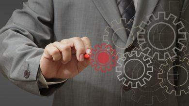 Foto de 5º IT Forum Expo abordará automatização e tecnologia