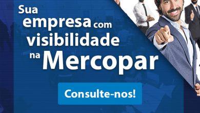 Foto de Exponha sua marca na Mercopar através do Portal Plástico Virtual e ganhe visibilidade