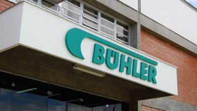 Foto de A Multinacional Buhler é a mais nova anunciante do Plástico Virtual