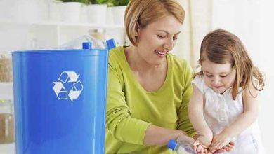 Foto de Descarte dos plásticos e boas práticas de consumo são temas do livro lançado pela Plastivida