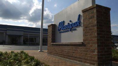 Foto de Plastipak investe R$ 20 milhões em território brasileiro