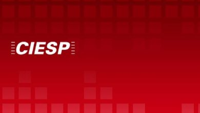 Foto de Portal Plástico Virtual recebe o selo de parceiro do CIESP