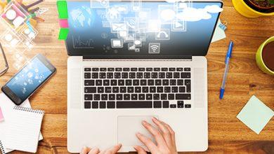 Foto de Feira mostrará benefícios da digitalização no mundo empresarial