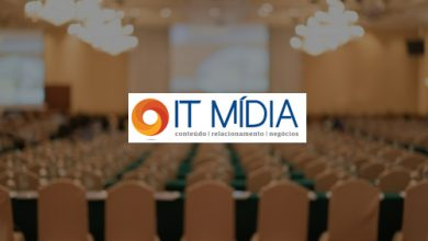 Foto de IT Mídia promove maior evento do mundo tech