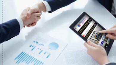 Foto de Amplie sua visibilidade no mercado digital e gere mais oportunidade de negócios