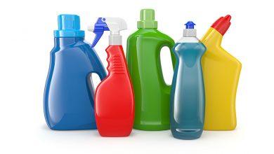 Foto de Bühler traz inovação para o mercado industrial dos plásticos