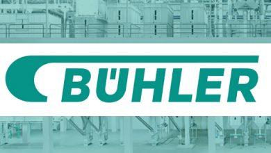 Foto de Conheça as máquinas de classificação de PET da Bühler