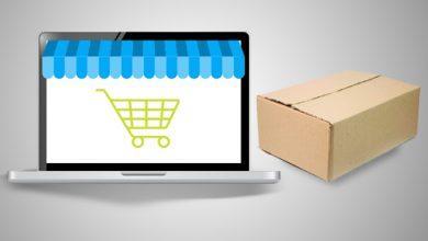 Foto de Indústrias tentam aprimorar as embalagens para e-commerce