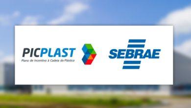 Foto de PICPlast e SEBRAE realizam parceria e aquecem a indústria goiana do plástico