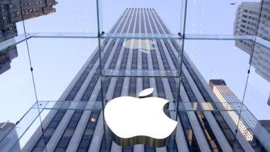 Foto de Apple produzirá seus produtos com materiais recicláveis