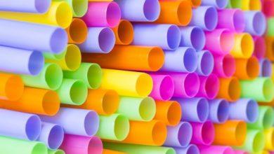 Foto de Quais as novas aplicações para o plástico no mercado?