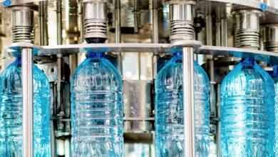 Foto de Conheça o plástico verde, solução sustentável para o mercado de embalagens